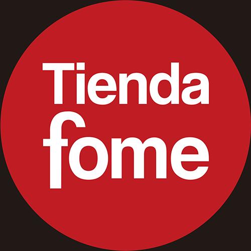 Tienda Fome  | Oficial merchandise de Los Tres